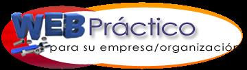 WebPractico.com
